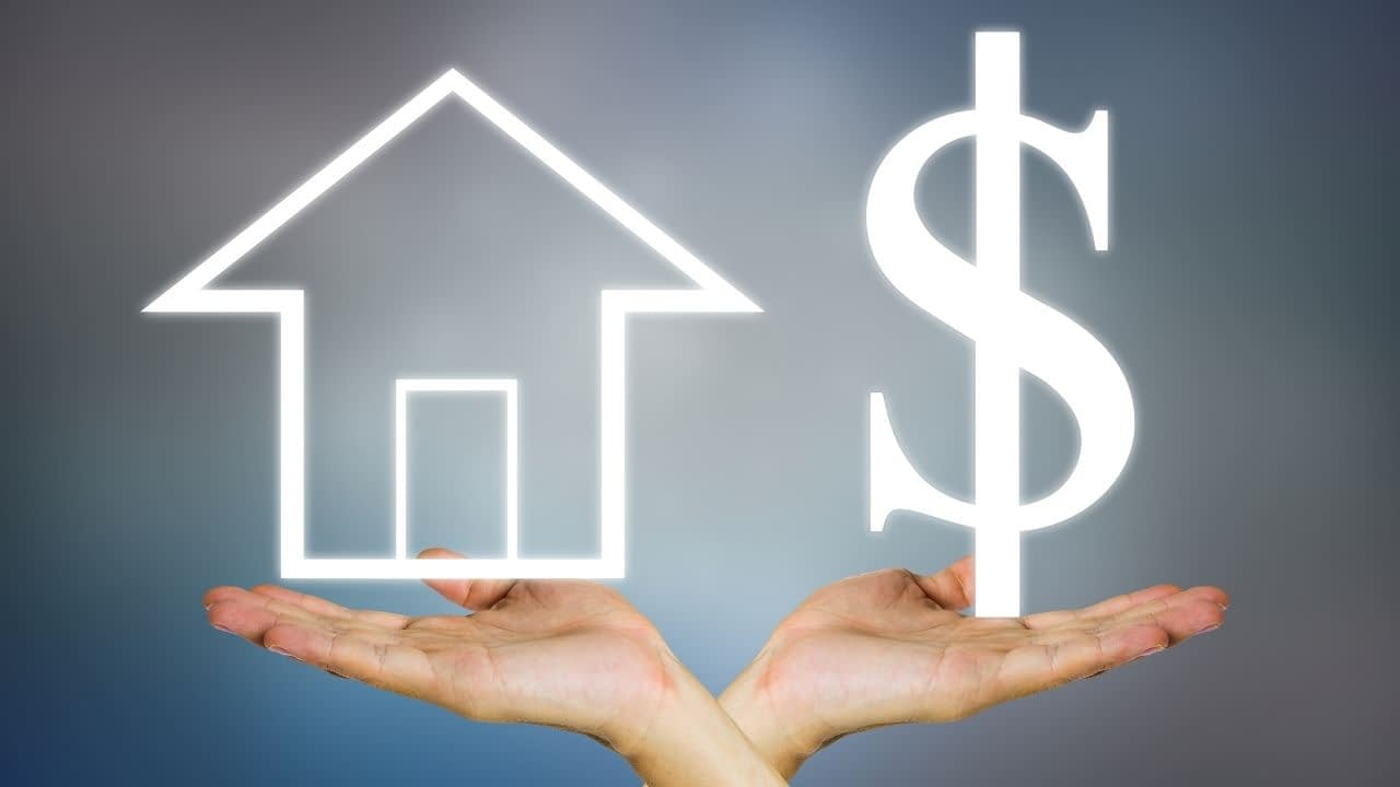 Real Estate Affiliates buys, sells, and rents properties. They offer their affiliates real-time reporting and commissions for cost per lead, cost per action, and revenue share.
