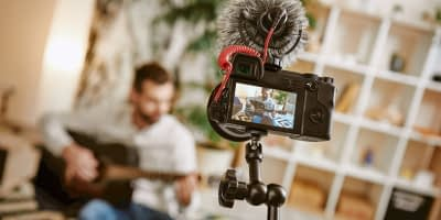 In this guide with video tutorials, the creators of Tubebuddy, a tool we love, share the best practices in using their software to optimize YouTube videos and Channels. Learn more about generating leads through Video with these steps.