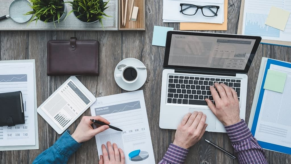 Planning to start your own company? The formation process can be very tedious and technical - you should hire an online LLC formation service like ZenBusiness instead! Read more about ZenBusiness here!