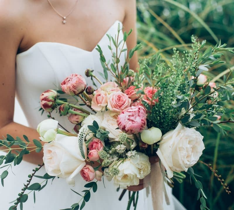 Canva is a great tool for bloggers. As a 'mother of the bride' myself, I recently discovered Canva has an amazing library of wedding templates including Wedding Planning Checklists, Invitations, Save The Date cards, and more! I've posted a few of my favorites.