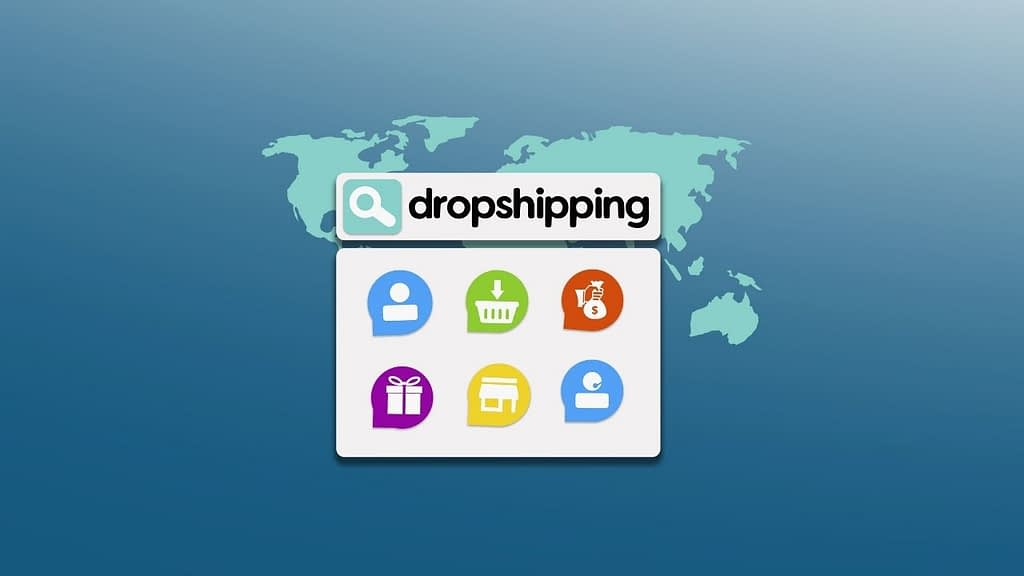 Choosing the best dropshipping suppliers for your ecommerce is essential. Your brand reputation depends on great products, great service, and great shipping. Here's a list of dropshipping suppliers and resources to get your ecommerce business growing.
