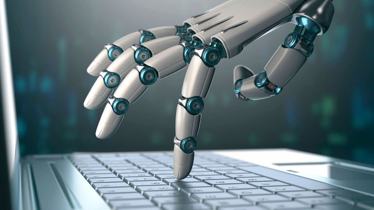 This blog post will discuss what AI-powered content writing software is, how it can benefit your blog or website, and some drawbacks that come with using AI-powered tools.