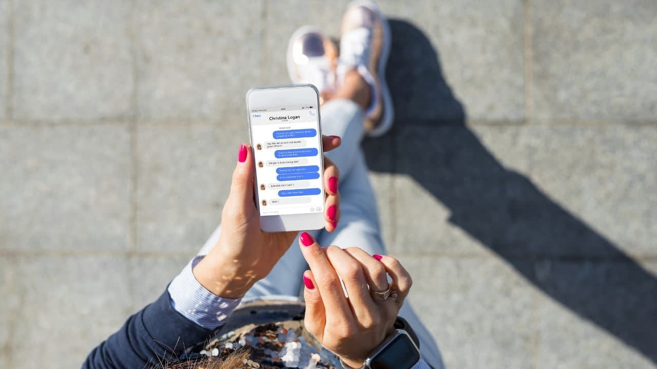Facebook Messenger ads are a great way to establish a relationship with potential clients, but they need to be used correctly.
