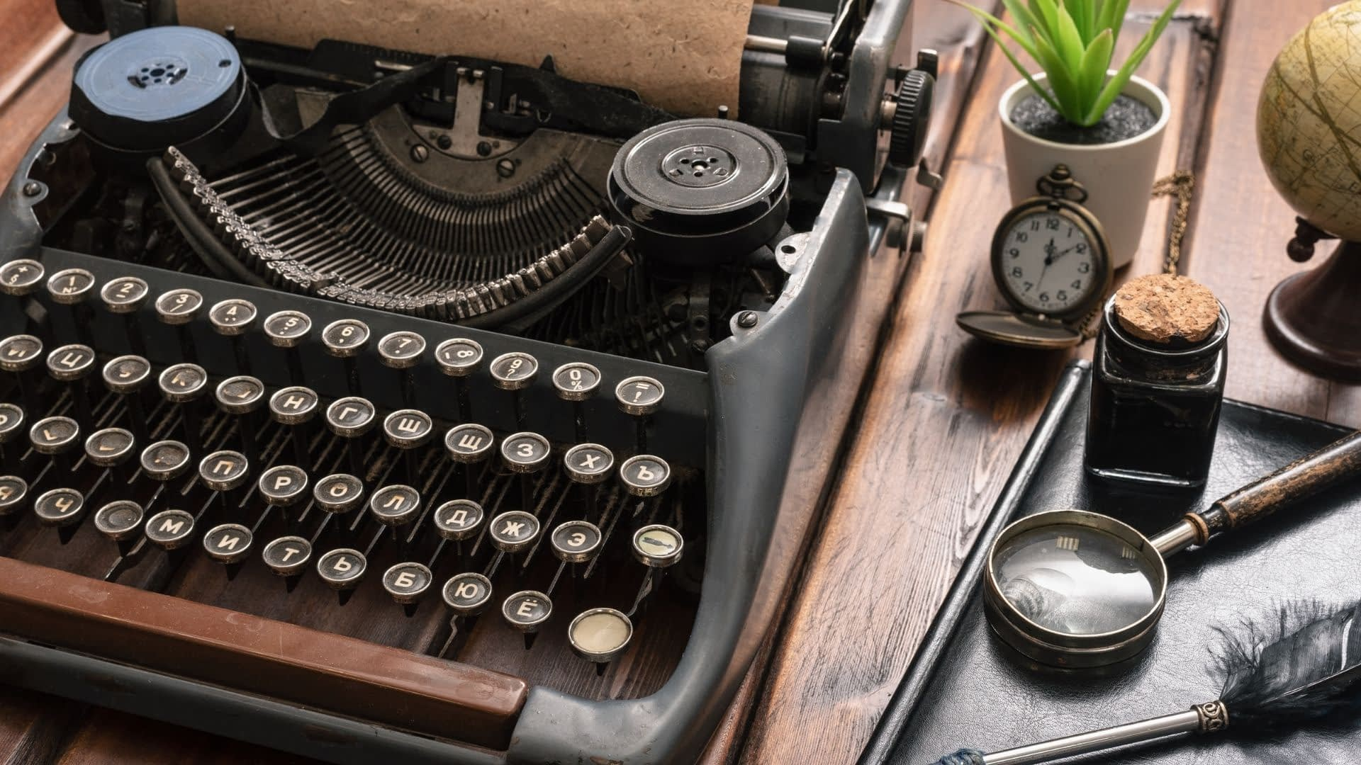 As a freelance writer, there are many niches to choose from, but what niches hold the most potential?