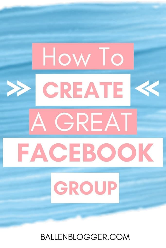 Be aware that it requires a commitment to build a robust Facebook group. So I think if that's really your focus and you're going to spend a bunch of time in that Facebook group, you're really going to cultivate it and nurture it just like you would a geographic farm, then the opportunities are incredible.