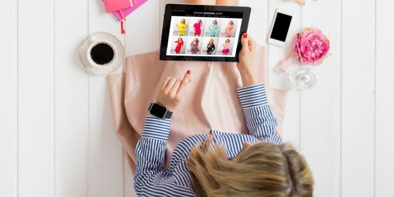 Businesses can now sell beauty products, fashion, luggage, baby products, home furnishings, and more by setting up a Facebook Shop. Here's How.
