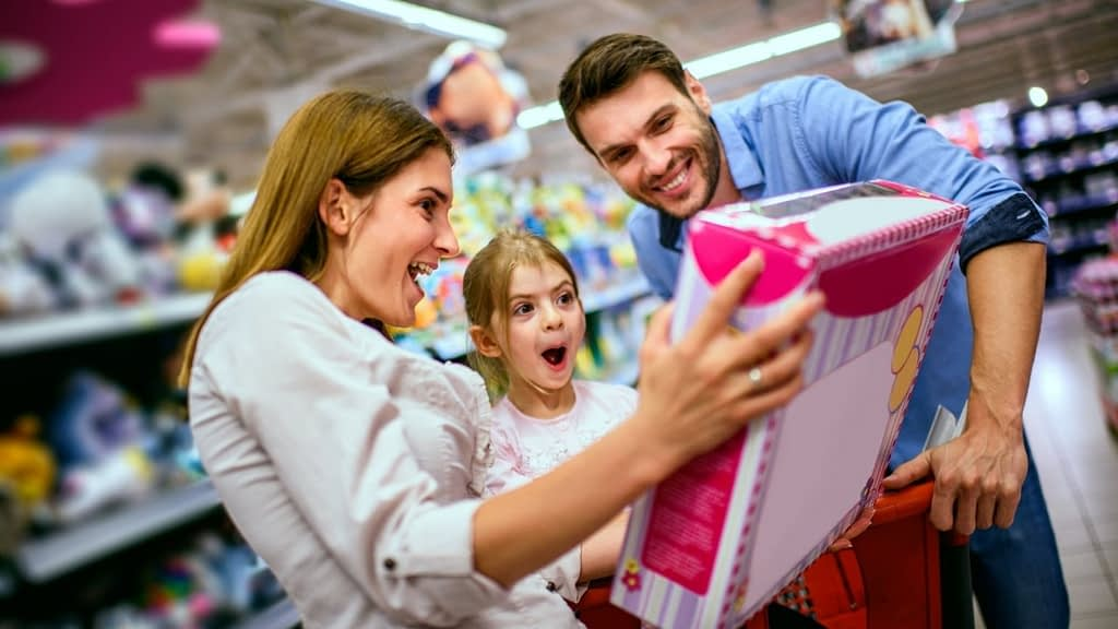 Marshalls has an affiliate program. When you promote the Marshalls brand, your visitors will gain access to family fashion as well as home goods offered at discounted prices.