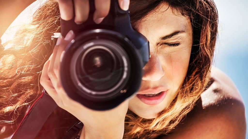 WANDRD is a family-owned and operated business that creates the Ultimate Pack for Photographers, Travelers, Commuters, and Adventure Enthusiasts. WANDRD has an affiliate program within the ShareASale Network.