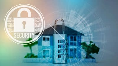 You can make money online with the SimpliSafe Home Security affiliate program. If you influence buying decisions related to home security, cameras, alarms, etc. you can bet paid .26 cents per click through the Flex Offers Affiliate Network.