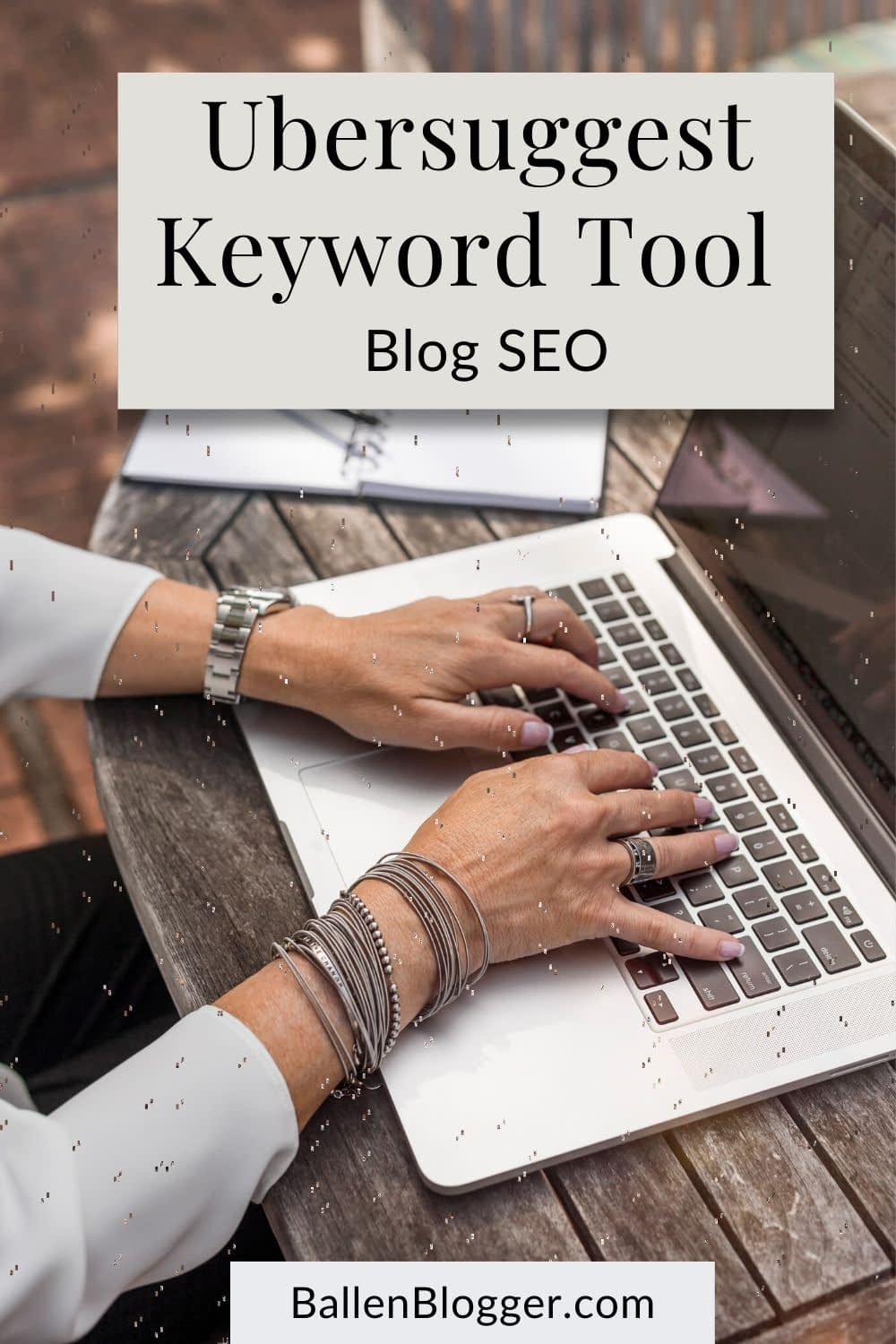 Ubersuggest is one of the top free keyword research tools on the market. This tool was already high on the popularity list, but it changed ownership in 2018 and has gotten even better.