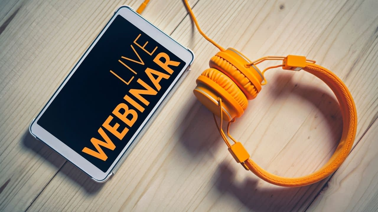 Hosting a successful Webinar is about more than just your content. Find out the best time for a webinar so that your potential viewers never have to miss out!