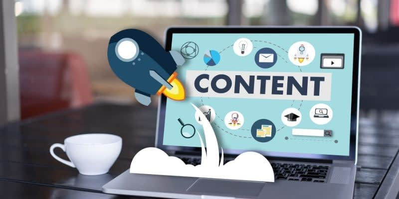 Cornerstone content is the article on your website that you want to show off the most. They are your pride and joy, so to speak.